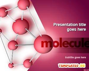 Скачать темы для презентации медицина