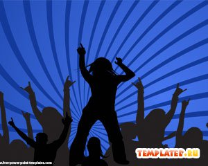 Live концерт